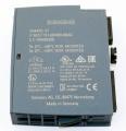 6ES7131-6BH00-0BA0 ET200SP 16 digitálních vstupů Siemens
