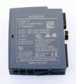 6ES7132-6BD00-0BA0 ET200SP 4 digitální výstupy 2A Siemens