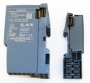6ES7155-6AU00-0BN0 ET200SP Interface-modul IM 155-6PN standart max.22 modulů Siemens