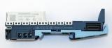 6ES7193-6BP00-0DA0 ET200SP Base-Unit BU15-P16+A0+2D Siemens