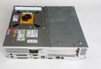6FC5210-0DF22-0AA0 SINUMERIK PCU50 1.2GHz WinNT4.0 256MB Siemens