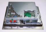 Main Computer MC 7522 Heidenhain
