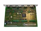 AXE 3 modul pro DAX6 (2. na DAX6)
