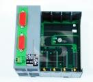 PLB 510 základní modul